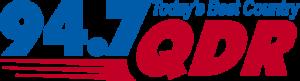 wqdr-logo