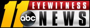 wtvd_logo_2x