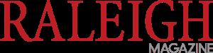raleighmag-logo-fullres